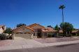 Photo of 148 W Dawn Drive, Tempe, AZ 85284 (MLS # 5944137)