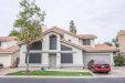 Photo of 1435 N Dana Street, Gilbert, AZ 85233 (MLS # 5944179)