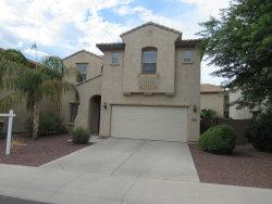 Photo of 11148 E Sonrisa Avenue, Mesa, AZ 85212 (MLS # 5944221)