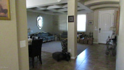 Photo of 3721 N 293rd Drive, Buckeye, AZ 85396 (MLS # 5944287)