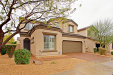 Photo of 2405 W Barwick Drive, Phoenix, AZ 85085 (MLS # 5944313)