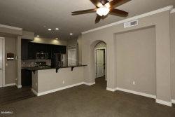 Photo of 7601 E Indian Bend Road, Unit 3013, Scottsdale, AZ 85250 (MLS # 5944331)