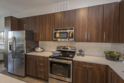 Photo of 15345 N Scottsdale Road, Unit PH26, Scottsdale, AZ 85254 (MLS # 5944393)