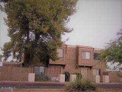 Photo of 4014 S 45th Place, Phoenix, AZ 85040 (MLS # 5944443)