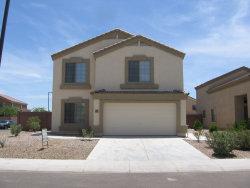 Photo of 21717 W Sonora Street, Buckeye, AZ 85326 (MLS # 5944454)
