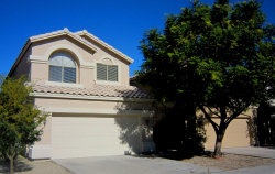 Photo of 1344 W Wahalla Lane, Phoenix, AZ 85027 (MLS # 5944498)