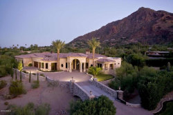 Photo of 6031 N 52nd Place, Unit #LBS, Paradise Valley, AZ 85253 (MLS # 5944502)