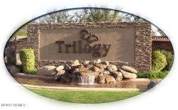 Photo of 4088 E Lodgepole Drive, Gilbert, AZ 85298 (MLS # 5944504)