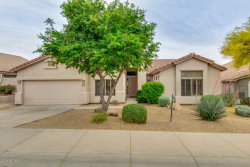 Photo of 7457 E Glenn Moore Road, Scottsdale, AZ 85255 (MLS # 5944506)