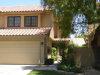 Photo of 7788 E Joshua Tree Lane, Scottsdale, AZ 85250 (MLS # 5944515)