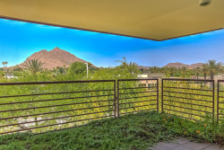 Photo of 7117 E Rancho Vista Drive, Unit 4004, Scottsdale, AZ 85251 (MLS # 5944533)
