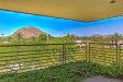 Photo of 7117 E Rancho Vista Drive, Unit 4004, Scottsdale, AZ 85251 (MLS # 5944533)