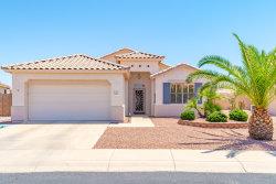 Photo of 17955 W Dawn Drive, Surprise, AZ 85374 (MLS # 5944580)