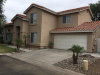 Photo of 7115 N 28th Avenue, Phoenix, AZ 85051 (MLS # 5944610)