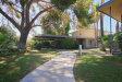 Photo of 5250 N 20th Street, Unit 216, Phoenix, AZ 85016 (MLS # 5944676)