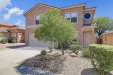 Photo of 5041 E Peak View Road, Cave Creek, AZ 85331 (MLS # 5944818)