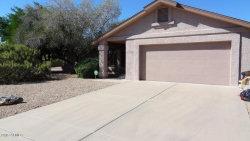 Photo of 17602 N 134th Drive, Sun City West, AZ 85375 (MLS # 5945071)