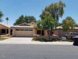 Photo of 5749 W Commonwealth Place, Chandler, AZ 85226 (MLS # 5945787)