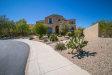 Photo of 18021 W Las Cruces Drive, Goodyear, AZ 85338 (MLS # 5947435)