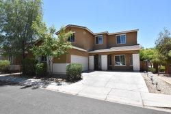 Photo of 7430 S 27th Way, Phoenix, AZ 85042 (MLS # 5947532)