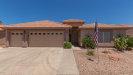 Photo of 6401 S Championship Drive, Chandler, AZ 85249 (MLS # 5947543)
