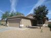 Photo of 18 E Peppergrass Place, San Tan Valley, AZ 85143 (MLS # 5948023)