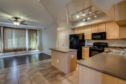 Photo of 900 S 94th Street, Unit 1068, Chandler, AZ 85224 (MLS # 5948412)