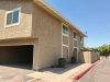 Photo of 1255 N Granite Reef Road, Scottsdale, AZ 85257 (MLS # 5948658)