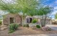 Photo of 26799 N 90th Lane, Peoria, AZ 85383 (MLS # 5948717)