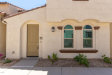 Photo of 3855 S Mcqueen Road, Unit I 55, Chandler, AZ 85286 (MLS # 5949219)