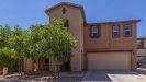 Photo of 17118 N 184th Lane, Surprise, AZ 85374 (MLS # 5950275)