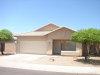 Photo of 12392 W Sherman Street, Avondale, AZ 85323 (MLS # 5950316)