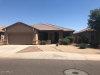 Photo of 7244 W Sophie Lane, Laveen, AZ 85339 (MLS # 5950332)