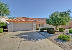 Photo of 15224 W Blue Verde Drive, Sun City West, AZ 85375 (MLS # 5950400)