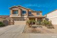 Photo of 16394 W Sierra Street, Surprise, AZ 85388 (MLS # 5950882)