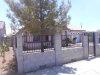 Photo of 741 W Ocotillo Street, Casa Grande, AZ 85122 (MLS # 5951032)