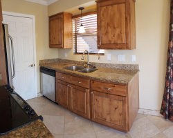 Photo of 16657 E Gunsight Drive, Unit 181, Fountain Hills, AZ 85268 (MLS # 5951036)