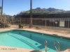 Photo of 7502 E Carefree Drive, Unit 203, Carefree, AZ 85377 (MLS # 5951072)