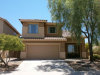 Photo of 43005 N Vista Hills Drive, Anthem, AZ 85086 (MLS # 5951391)