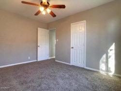Tiny photo for 3001 N 21st Place, Phoenix, AZ 85016 (MLS # 5951399)