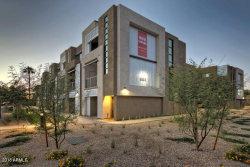 Photo of 1000 W 5th Street, Unit 1006, Tempe, AZ 85281 (MLS # 5951654)