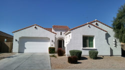 Photo of 2680 E Iris Drive, Chandler, AZ 85286 (MLS # 5951911)