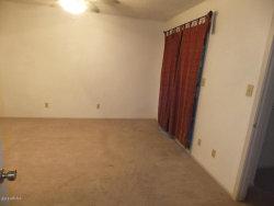 Photo of 8865 N 47th Lane, Glendale, AZ 85302 (MLS # 5952057)