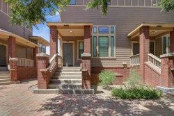Photo of 706 S Beck Avenue, Tempe, AZ 85281 (MLS # 5952112)