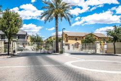 Photo of 2402 E 5th Street, Unit 1588, Tempe, AZ 85281 (MLS # 5952185)