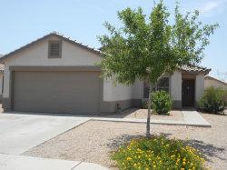 Photo of 11247 E Quarry Avenue, Mesa, AZ 85212 (MLS # 5952255)