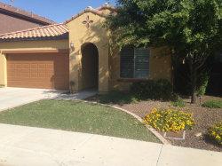 Photo of 25735 N 54th Drive, Phoenix, AZ 85083 (MLS # 5952367)