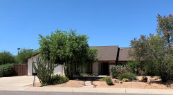 Photo of 4602 E Kathleen Road, Phoenix, AZ 85032 (MLS # 5952376)