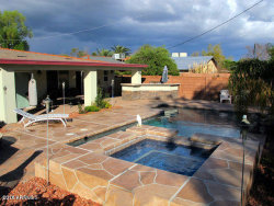 Photo of 517 W Oregon Avenue, Phoenix, AZ 85013 (MLS # 5952404)