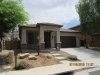 Photo of 6221 S Pearl Drive, Chandler, AZ 85249 (MLS # 5952417)